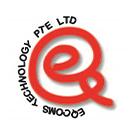 EQCOMS Technology Pte Ltd